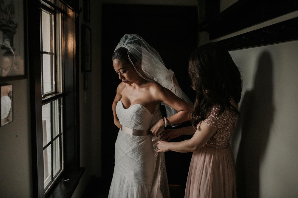 mnd_farm_wedding_044.JPG
