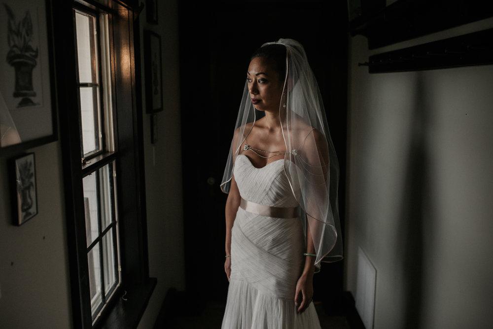 mnd_farm_wedding_048.JPG