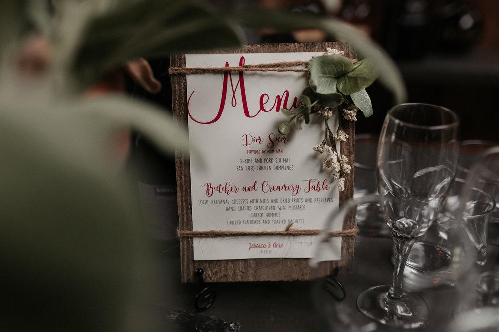 mnd_farm_wedding_055.JPG