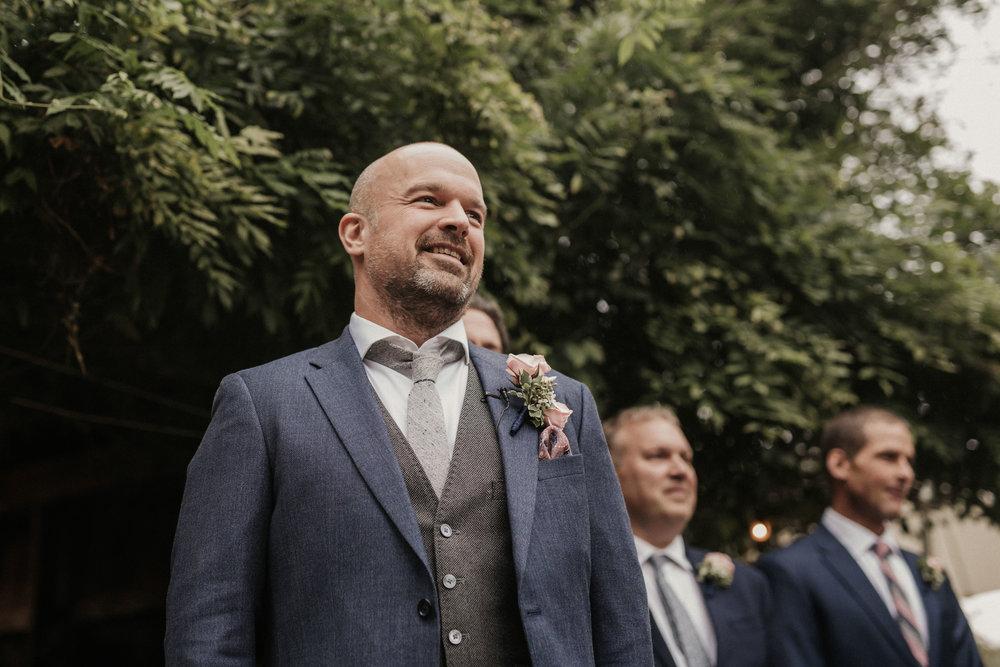 mnd_farm_wedding_066.JPG