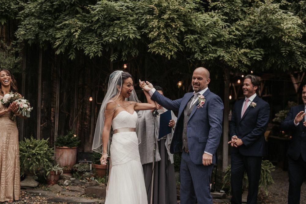 mnd_farm_wedding_076.JPG