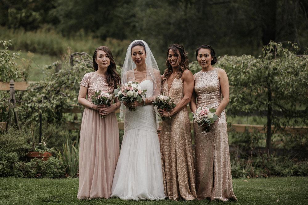 mnd_farm_wedding_082.JPG