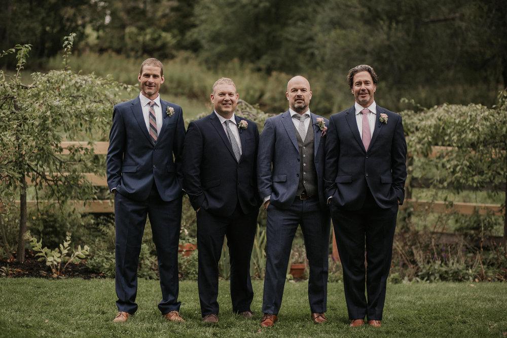 mnd_farm_wedding_083.JPG
