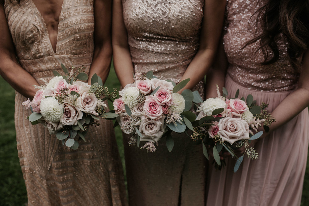 mnd_farm_wedding_085.JPG