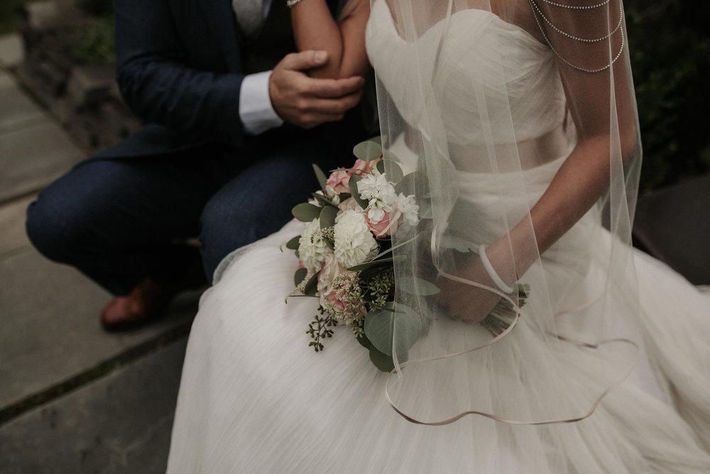 mnd_farm_wedding_091.JPG