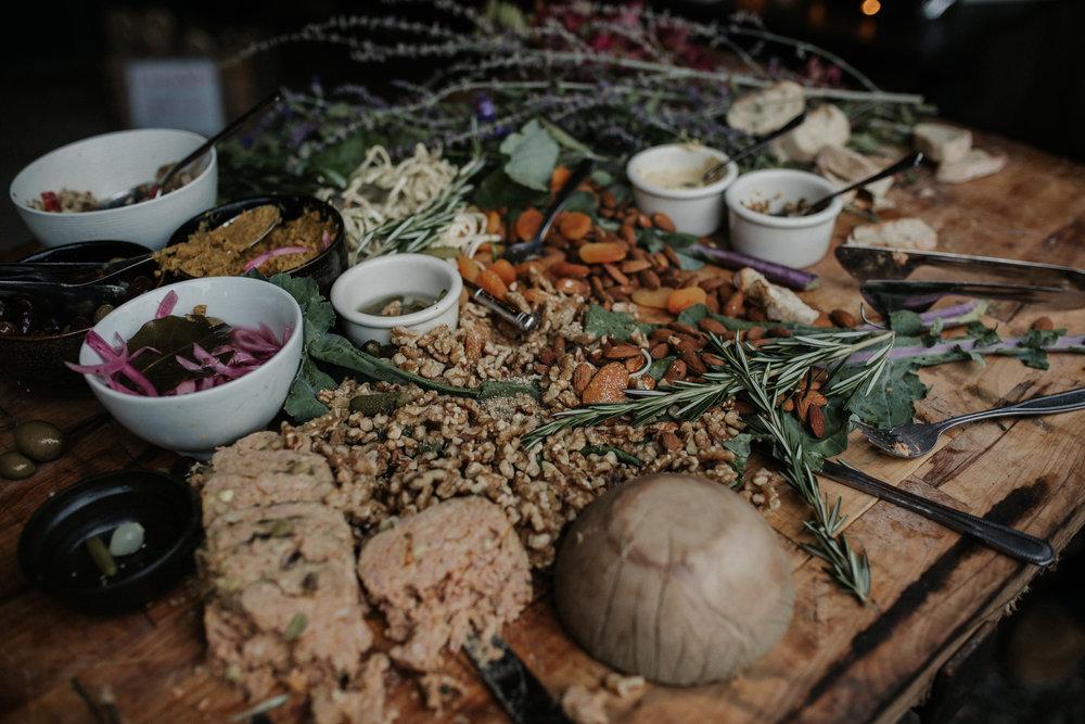 mnd_farm_wedding_110.JPG
