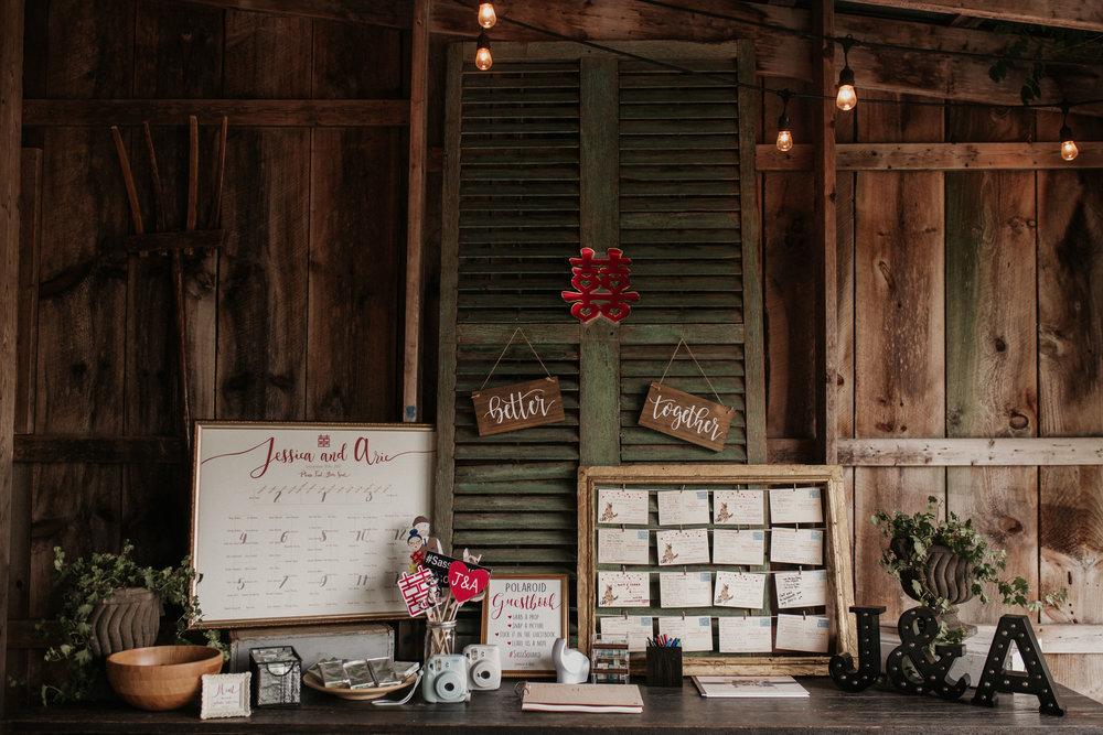 mnd_farm_wedding_111.JPG