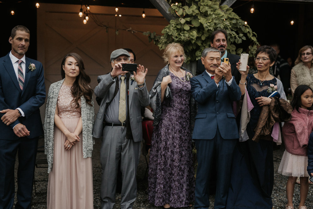 mnd_farm_wedding_116.JPG