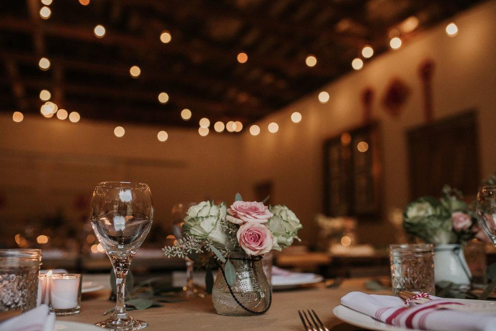 mnd_farm_wedding_126.JPG