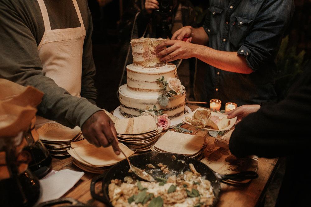 mnd_farm_wedding_145.JPG