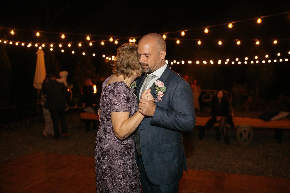 mnd_farm_wedding_147.JPG