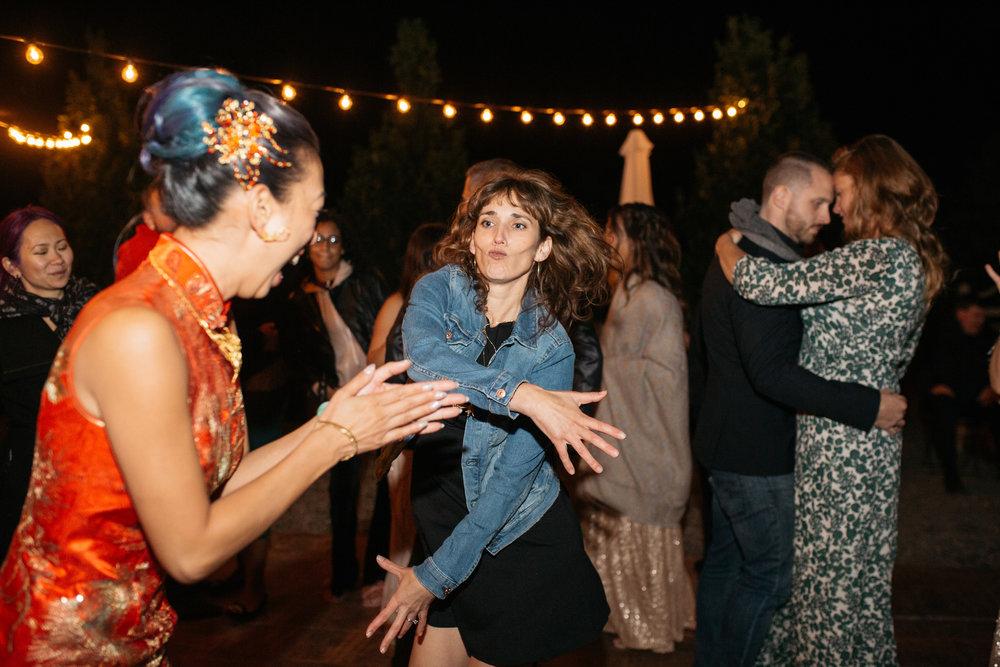 mnd_farm_wedding_150.JPG