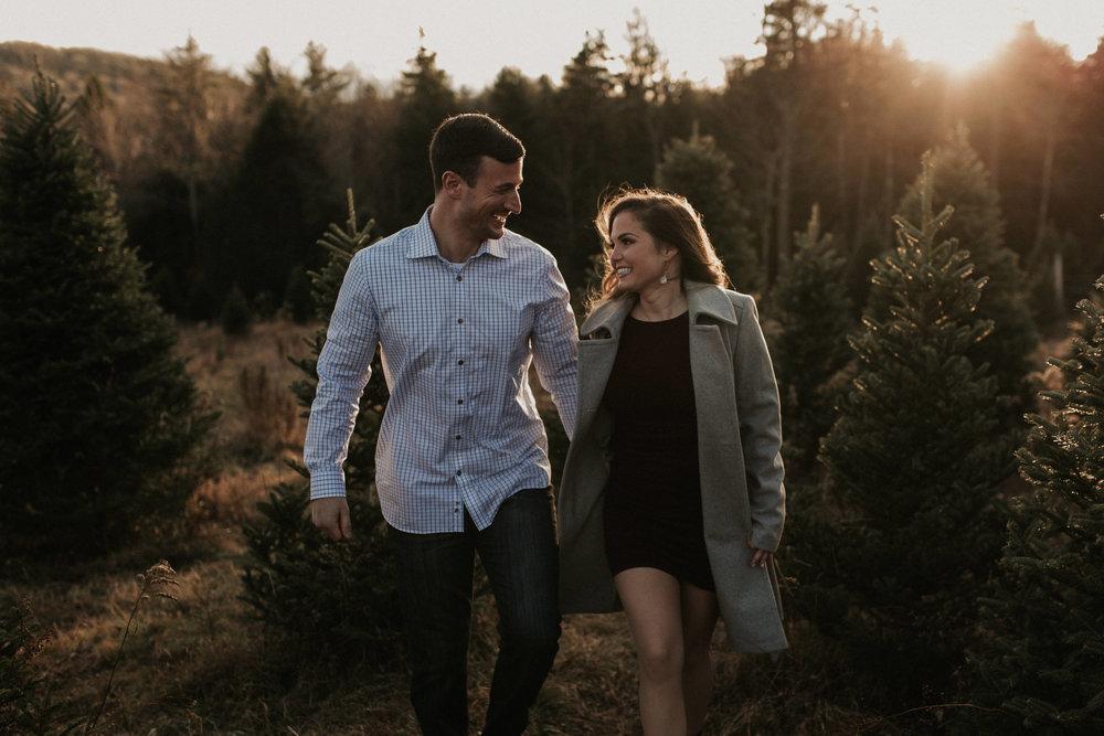 christmas_tree_farm_engagement_shoot_007.JPG