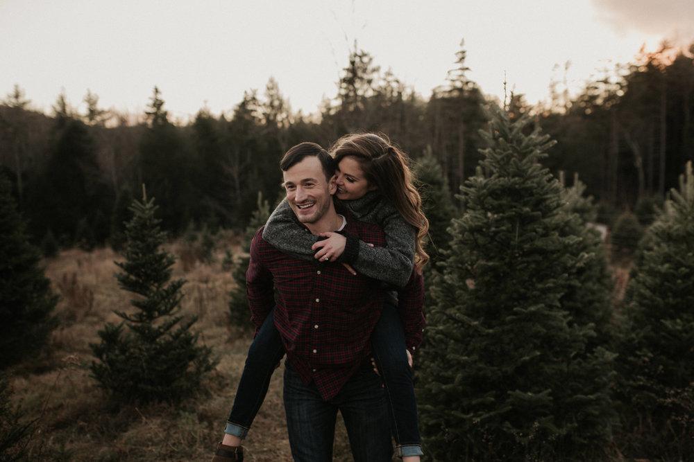christmas_tree_farm_engagement_shoot_023.JPG