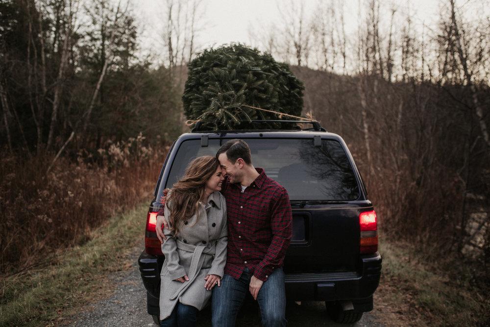 christmas_tree_farm_engagement_shoot_047.JPG