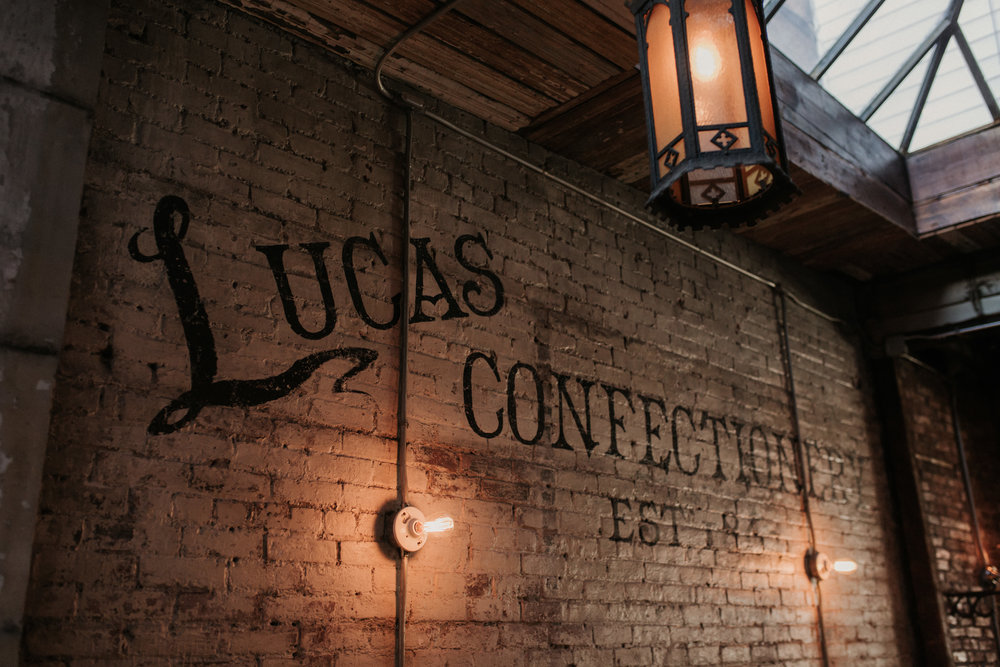 lucas_confectionery_wedding_003.JPG