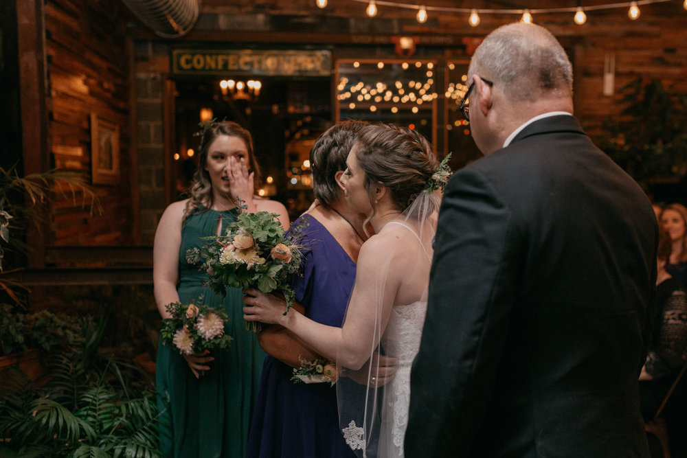 lucas_confectionery_wedding_054.JPG