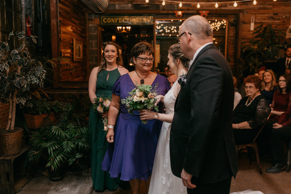 lucas_confectionery_wedding_053.JPG