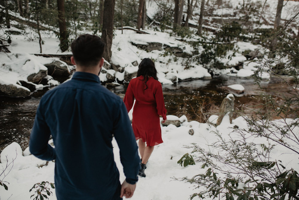 minnewaska_state_park_engagement_photos_019.JPG