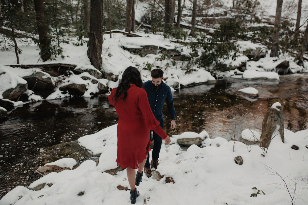 minnewaska_state_park_engagement_photos_020.JPG