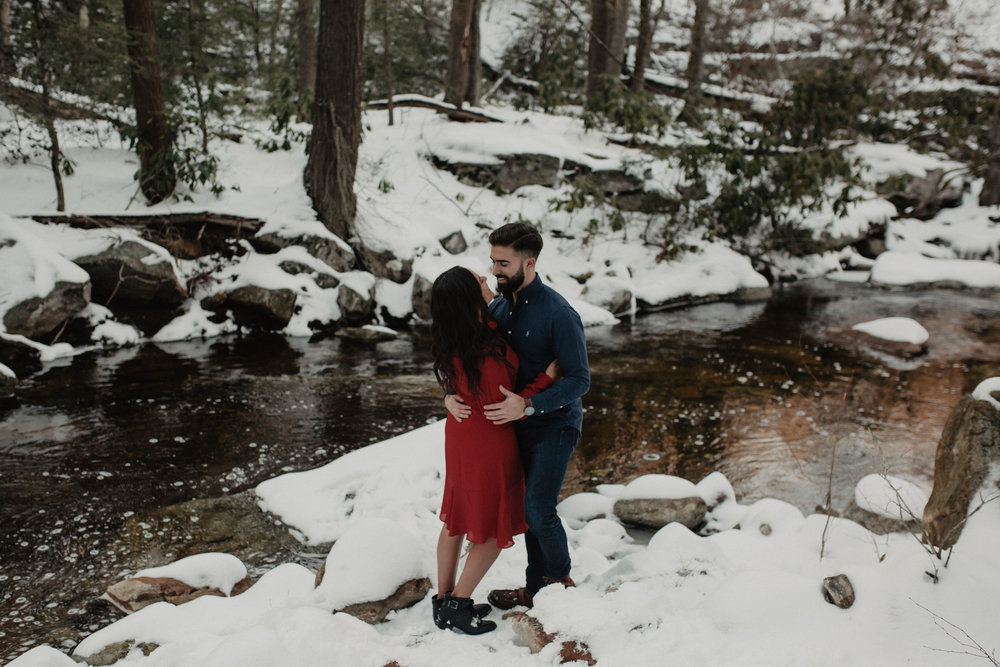 minnewaska_state_park_engagement_photos_021.JPG