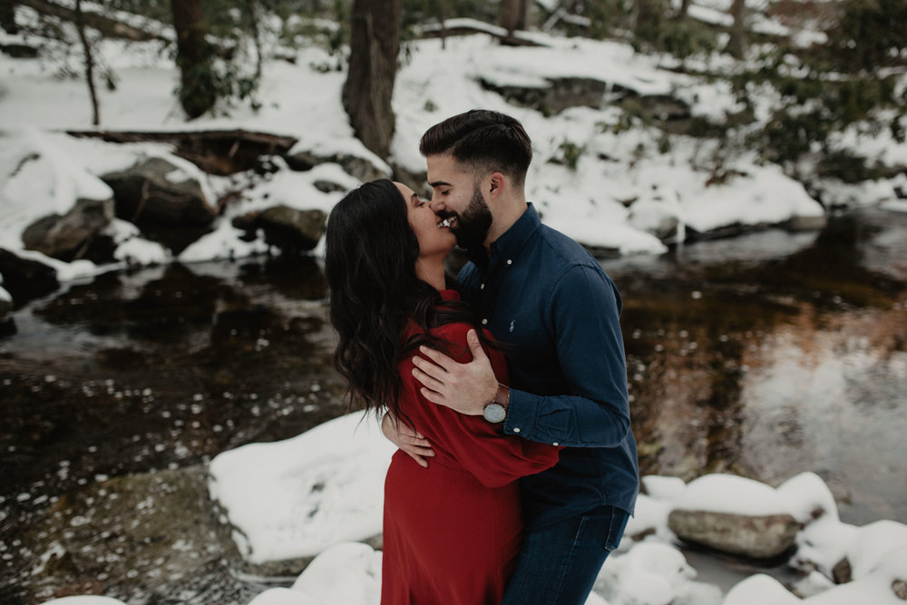 minnewaska_state_park_engagement_photos_022.JPG