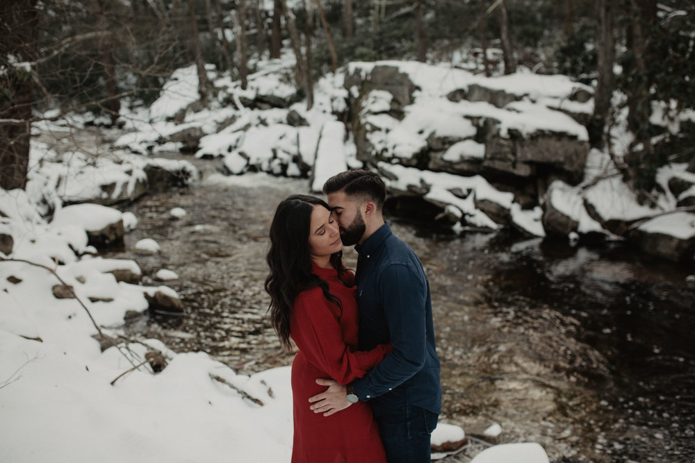 minnewaska_state_park_engagement_photos_027.JPG