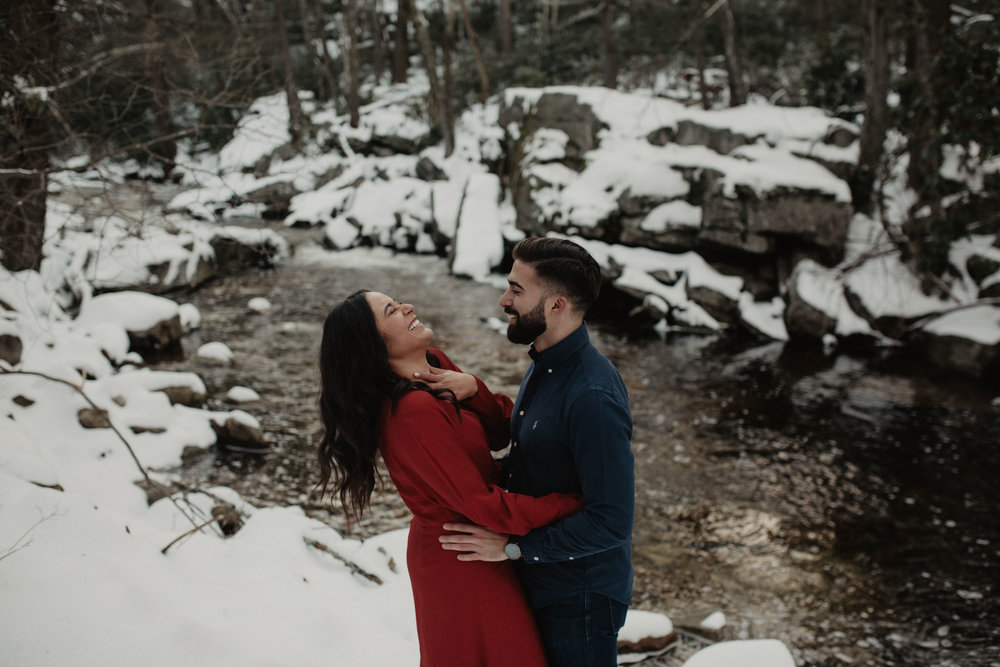 minnewaska_state_park_engagement_photos_028.JPG