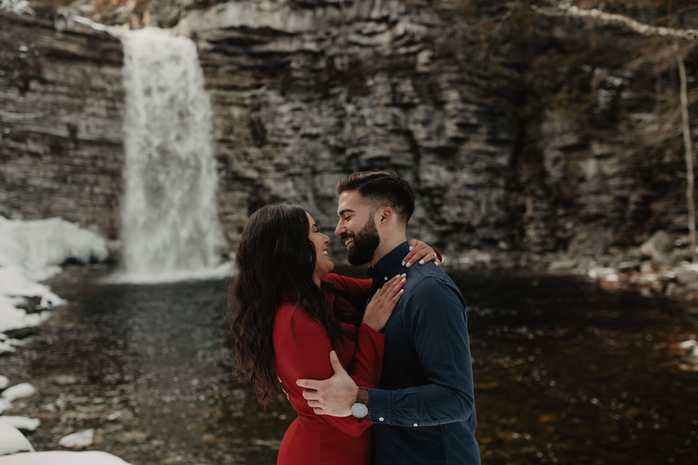minnewaska_state_park_engagement_photos_039.JPG