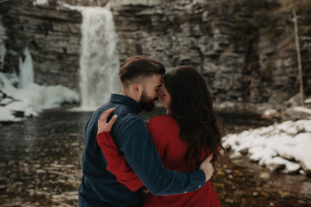 minnewaska_state_park_engagement_photos_042.JPG