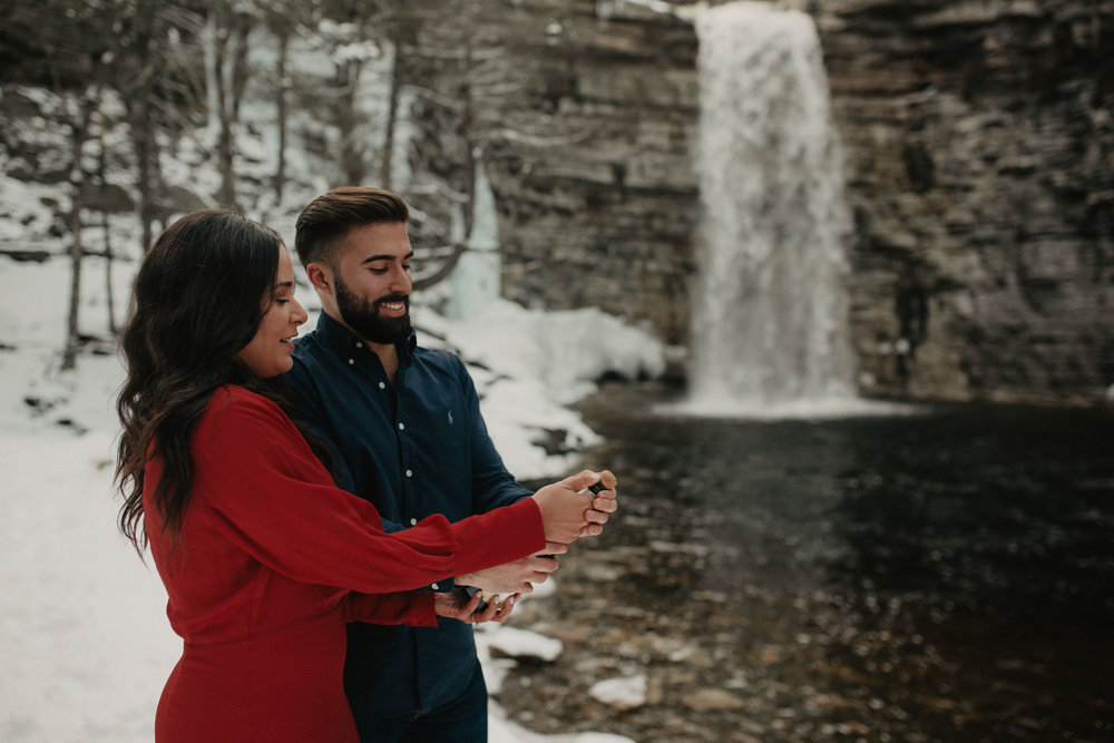 minnewaska_state_park_engagement_photos_045.JPG