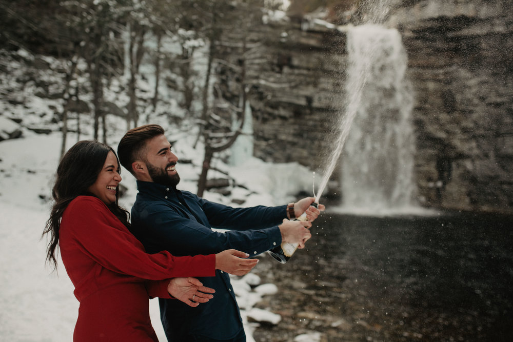 minnewaska_state_park_engagement_photos_047.JPG