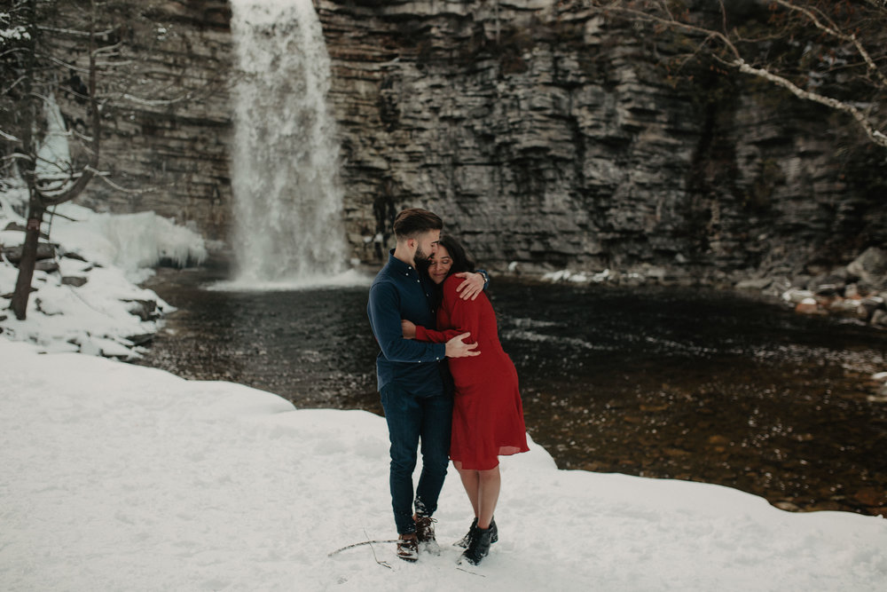 minnewaska_state_park_engagement_photos_049.JPG