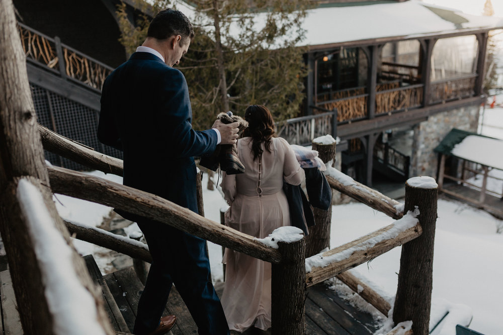 lake_placid_lodge_elopement_033.JPG