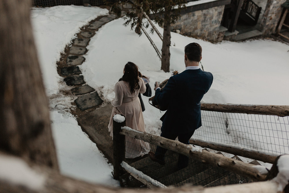 lake_placid_lodge_elopement_034.JPG