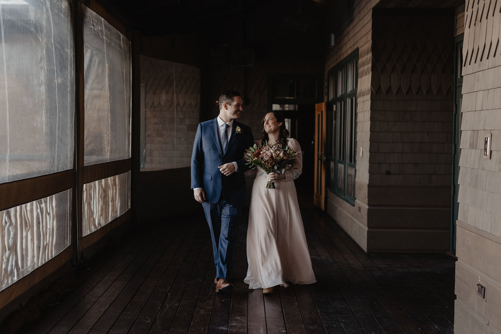 lake_placid_lodge_elopement_036.JPG