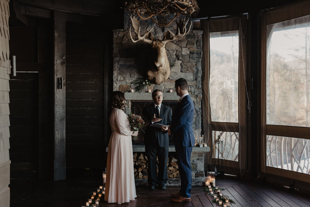 lake_placid_lodge_elopement_039.JPG
