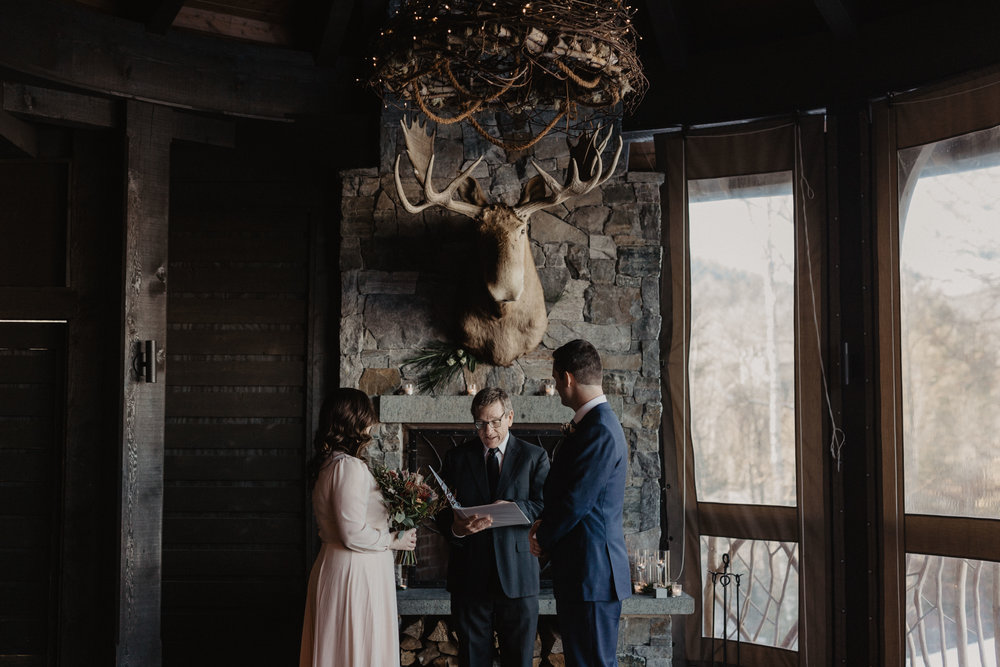 lake_placid_lodge_elopement_040.JPG