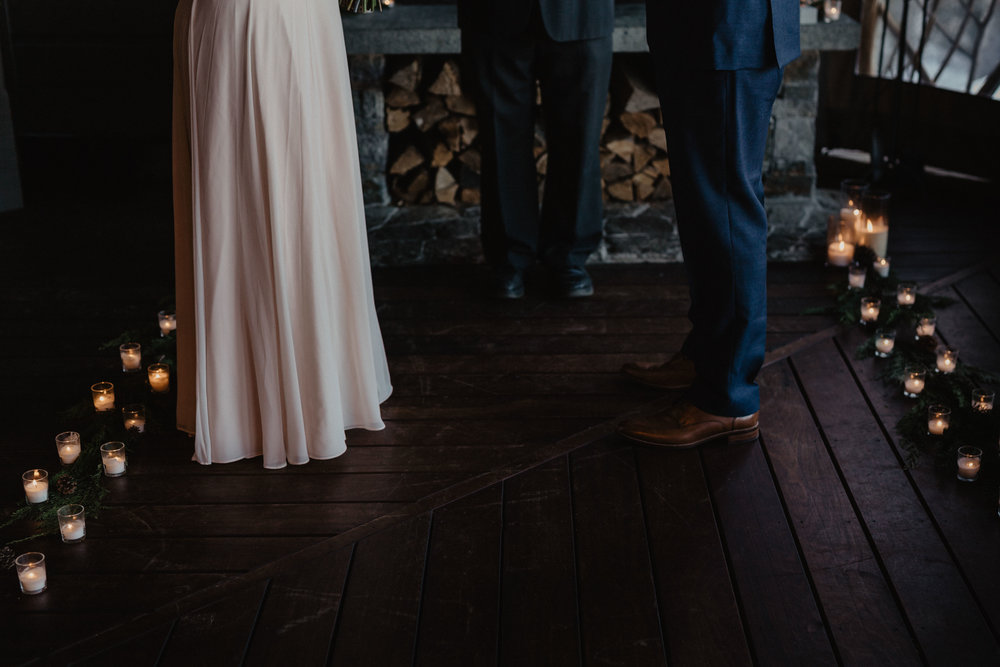 lake_placid_lodge_elopement_043.JPG