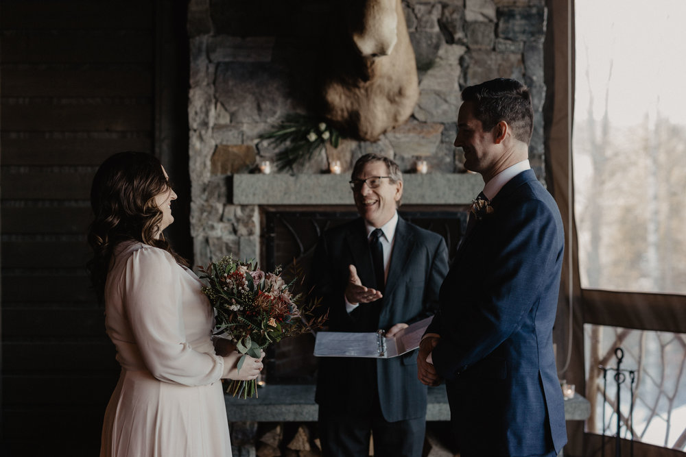 lake_placid_lodge_elopement_044.JPG