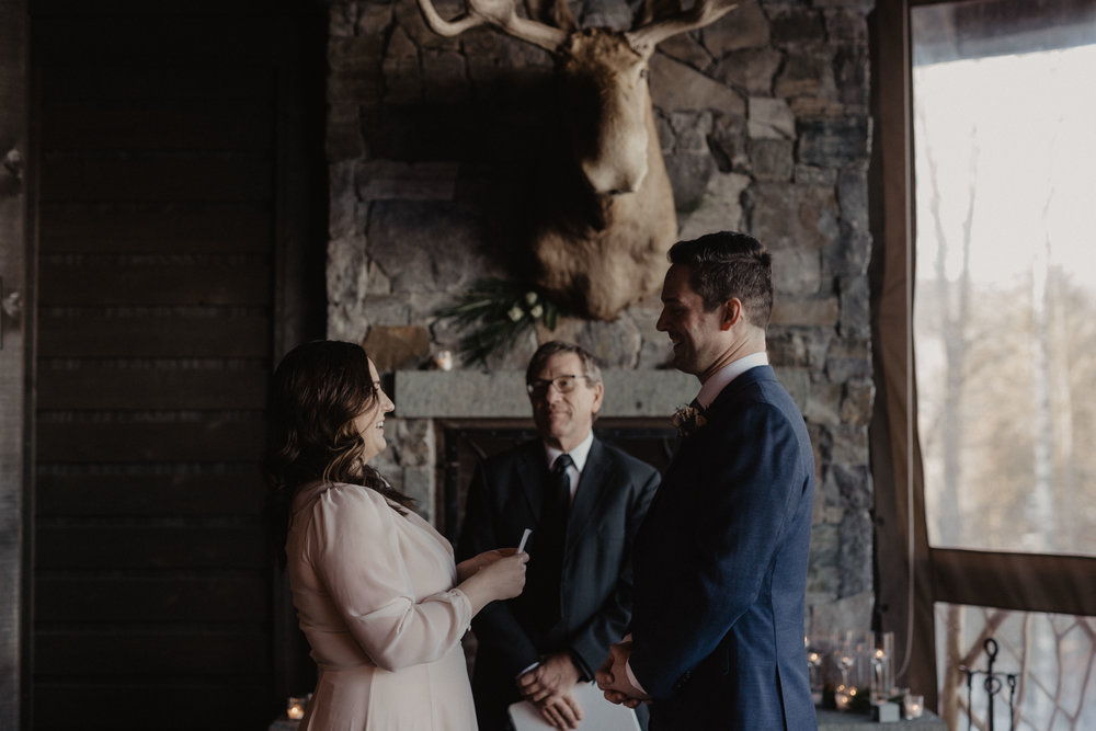 lake_placid_lodge_elopement_048.JPG