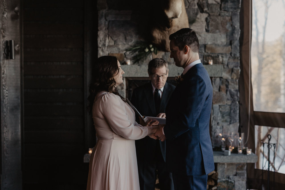 lake_placid_lodge_elopement_053.JPG