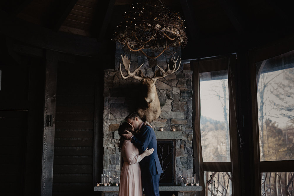 lake_placid_lodge_elopement_054.JPG