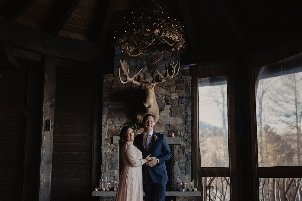 lake_placid_lodge_elopement_055.JPG