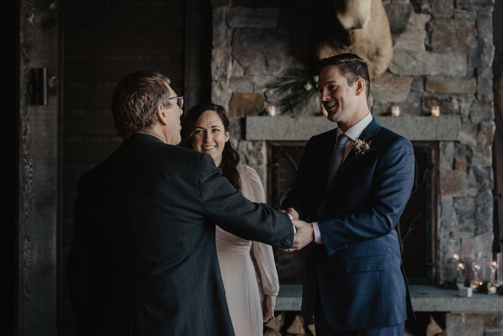 lake_placid_lodge_elopement_056.JPG