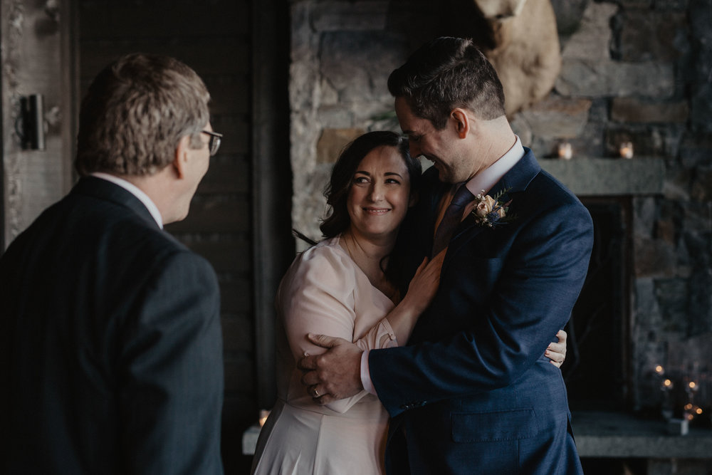 lake_placid_lodge_elopement_058.JPG