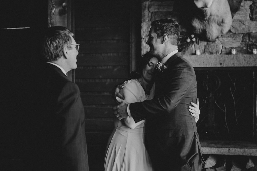 lake_placid_lodge_elopement_057.JPG