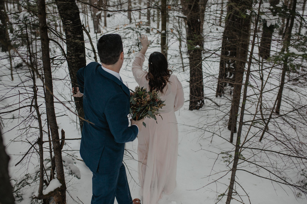 lake_placid_lodge_elopement_062.JPG