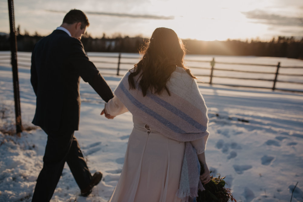lake_placid_lodge_elopement_069.JPG