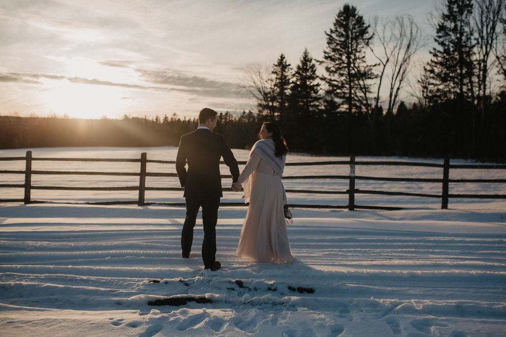 lake_placid_lodge_elopement_070.JPG
